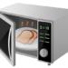 電子レンジとオーブントースターの違いを徹底解説!知らないとヤバイ!