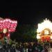富田林市政70周年!今年のだんじり祭りがやばい! 10 月の第2第3週は要チェック!